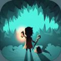 提灯与地下城九游最新版 v1.0.4