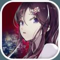恋人交换游戏汉化版 v1.0