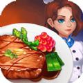 莫妮卡厨房游戏安卓版 v1.0