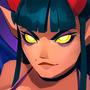 邪恶之塔防御游戏中文版 v0.686