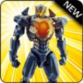 战场机器人战斗游戏安卓版 v1.7