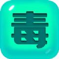 毒箭王者游戏安卓版 v1.1.4