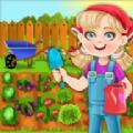 欢乐农场乐园游戏安卓版 v1.0