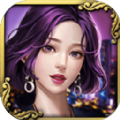 鉴宝人生游戏官方版 v1.0