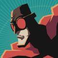英雄在我们之间游戏中文版 1.0.0