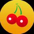 樱桃视频app最新网站入口 2.10.1