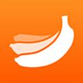 香蕉部落app新版本 v1.3