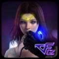 GZ穿越火线免赞助版最新破解版2.43