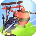 忍者乱杀游戏安卓版 v1.0