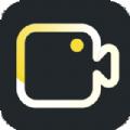 热游屏幕录制app官方版 v1.1.2