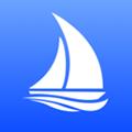 上岸考研app官方版 v1.1.2