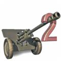 二战火炮射击模拟器中文版