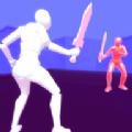 天空步道游戏安卓版 v1.01