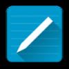 Hyperpad app软件 v1.0.3