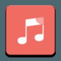 音乐小浏览app安卓版 v2.7
