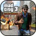 大城市模拟游戏中文版 v1.10