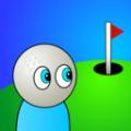 高尔夫超人游戏安卓版 v1.0.0