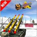 飞行战斗油轮攻击游戏安卓版 v1.0.2