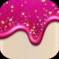 宝宝佩奇迷你史莱姆游戏免费版 v1.0