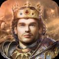 帝王成长史游戏官方安卓版 v1.2.0