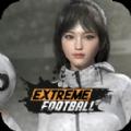 极限足球2021游戏最新版 v0.1