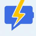 充电提示音电池管家app