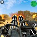 世界大战枪战模拟器游戏中文版 v1.0.1