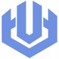 華夏建材商城app官方版 v1.13