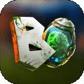 僵尸魔球游戏安卓版 v1.6.50