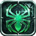 英雄无敌魔法之门游戏官方版 v1.1.1.106485