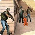 狙击手FPS狂怒