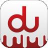 毒利app官方版 v0.0.5