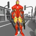 城市英雄大战游戏安卓版 v2.0