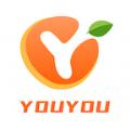 尤友短视频app