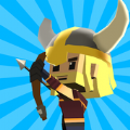 弓箭头之战游戏安卓版 v2.10