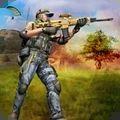 突击队射击游戏安卓版 v1.0