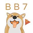 BB7优选app官方版 v1.0