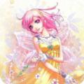 妙美闪闪公主换装游戏安卓版 v1.2