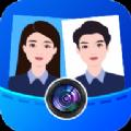 最美证件寸照app官方版 v1.0.8