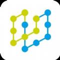 聚信法律app官方版 v1.0.0