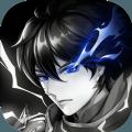 代号古兰物语游戏官方版 v1.0
