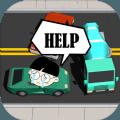 帮帮小明同学游戏安卓版 v1.1.1