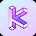 酷次元app最新版 v1.00.00