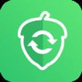 坚果备份快传app官方版 v1.0.0