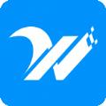 犀为科技app官方版 v1.0.0