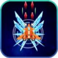 宇宙银河攻击2021游戏安卓版 v1.0.0.8