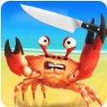 螃蟹之王2021破解版