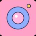 甜萌美颜相机app官方版 v1.2