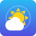 玲珑天气app官方版 v3.2.6
