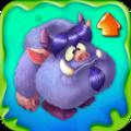 空闲怪物帝国游戏安卓版(Monster Idle Empire) v1.0
